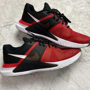 Nike Renew Fusion Men's Training Athletic Shoes 12